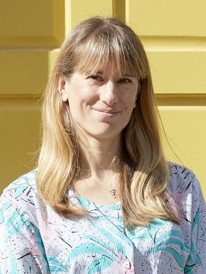 Emily Lauffer