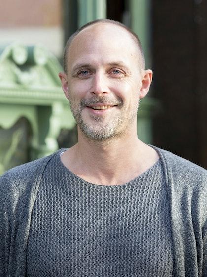 Jonas Bertlind