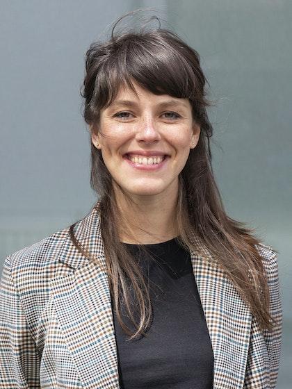 Marya Filatova